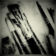brushes2BW