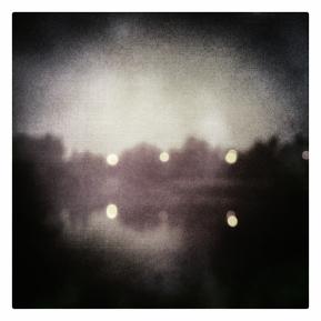 LightsMOSS