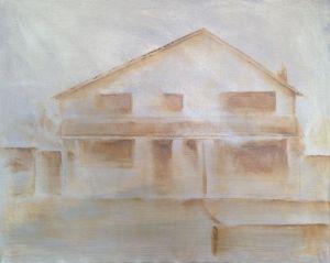 sketch No. 3