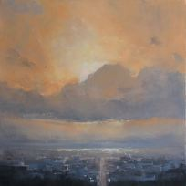 dan wellington artist