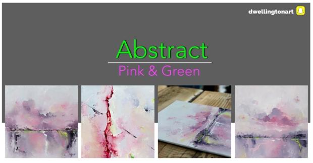 FB-Snap-image-pink-green-banner