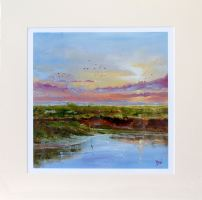 giclee-print-art-print-landscape-oil painting